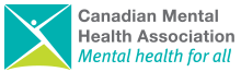 CMHA Moose Jaw Branch