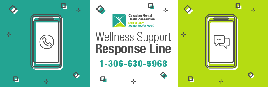 New Support Line