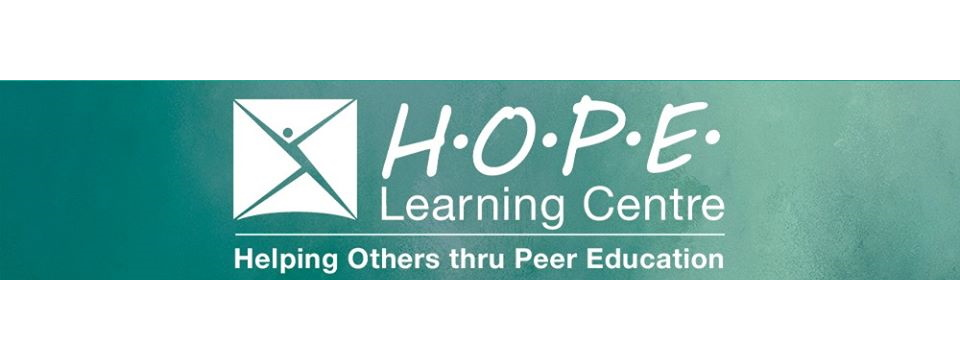 FREE Online Training Opportunities